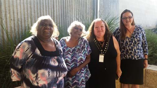 Berri Community Mental Health Service